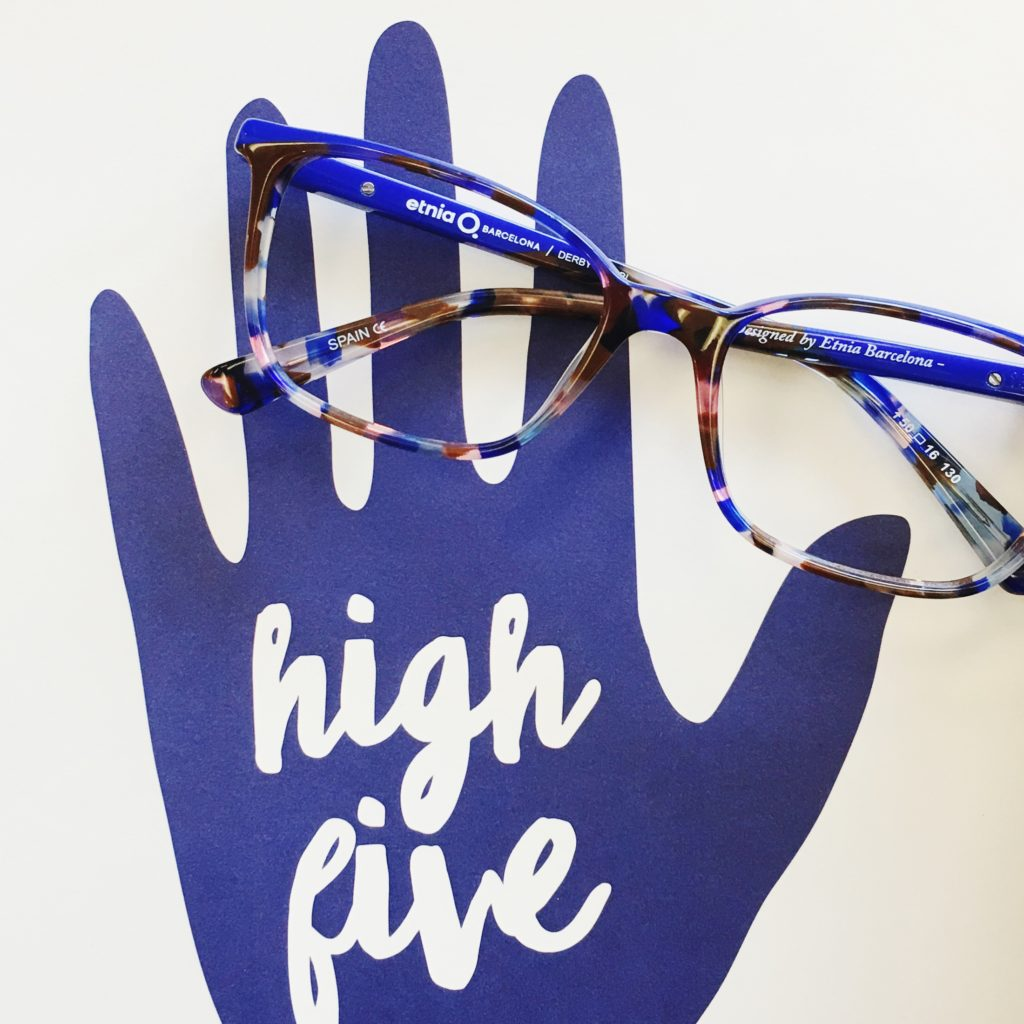 4 Ways to Promote Your Optical Online & Deliver In-Person - Review ...