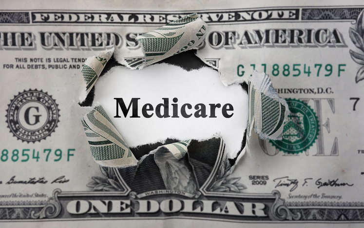 Medicare Physician Fee Schedule Lookup: Know the Codes to Make