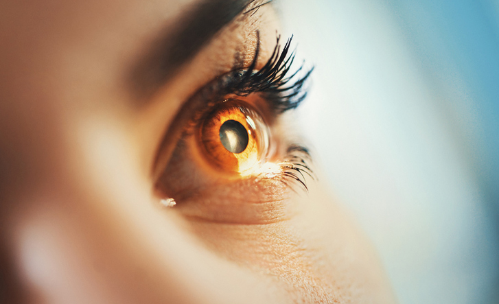 Coding for Fundus Photography: How to Enhance Your