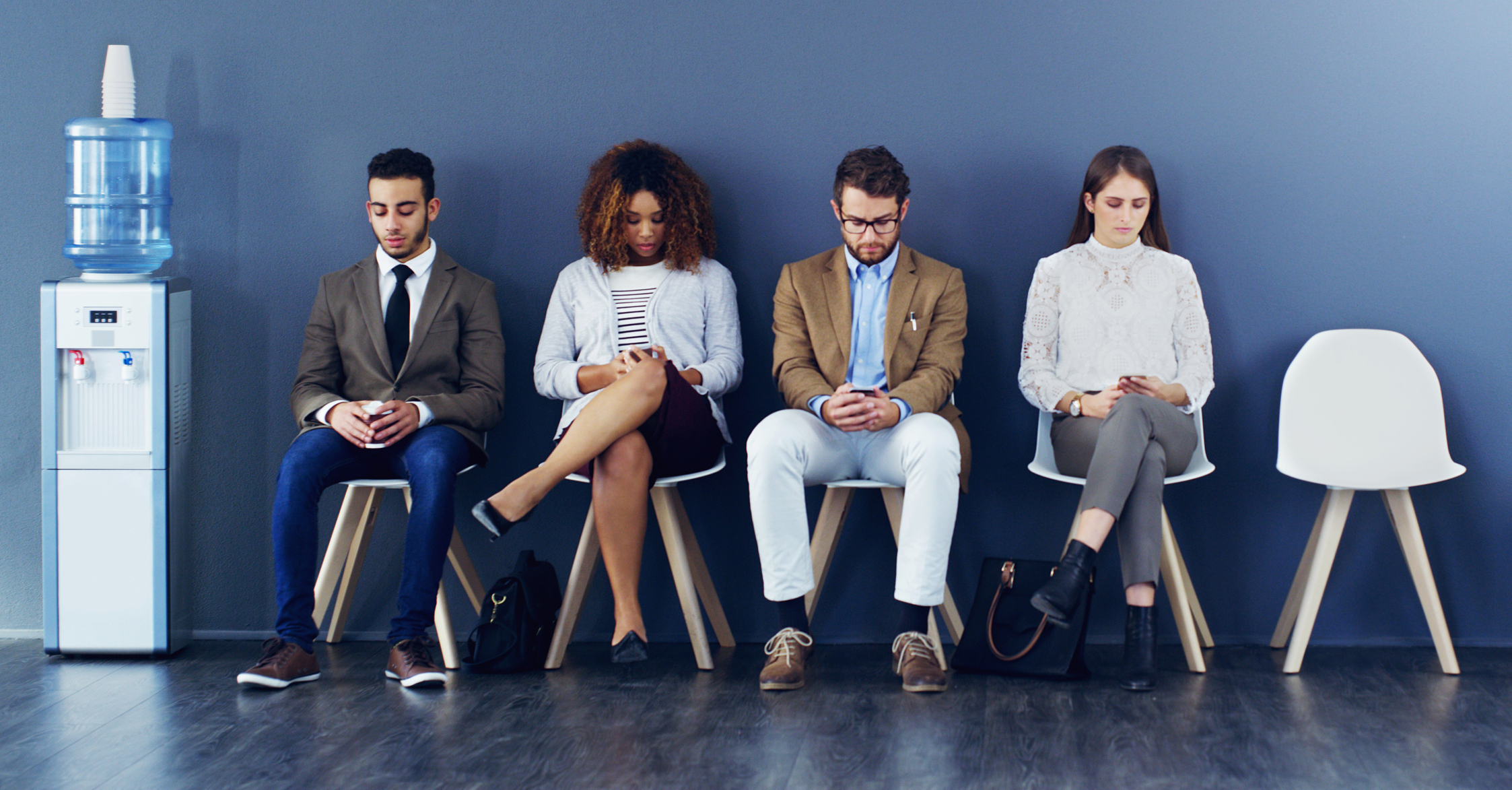 Hiring New Staff Members: How To Do It So You Don't Regret