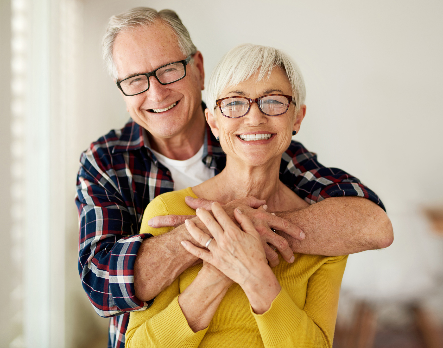 Most Rated Seniors Dating Online Site In Kansas
